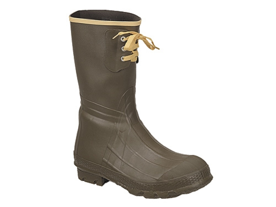 Lacrosse Pac 12 Waterproof Felt Insulated Hunting Boots