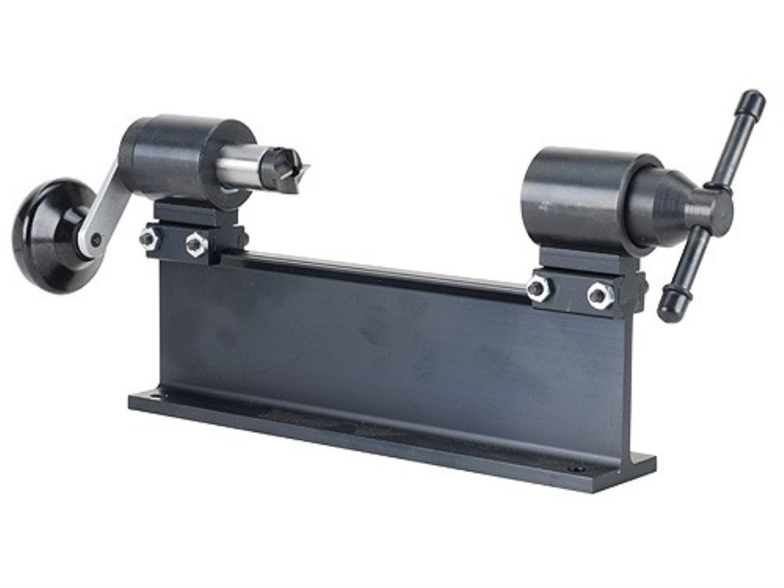 Rcbs high capacity case trimmer kit 408 cheytac 416 barret 50 bmg