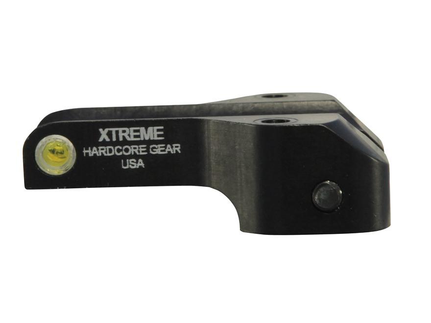 Xtreme Hardcore 29
