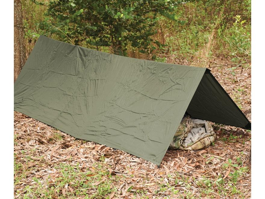 Nylon Shelter 103