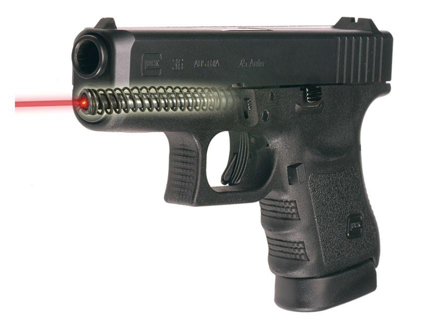Armslist for trade glock 43 - Glock 26 Gen 3 Laser Www Imgarcade Com Online Image