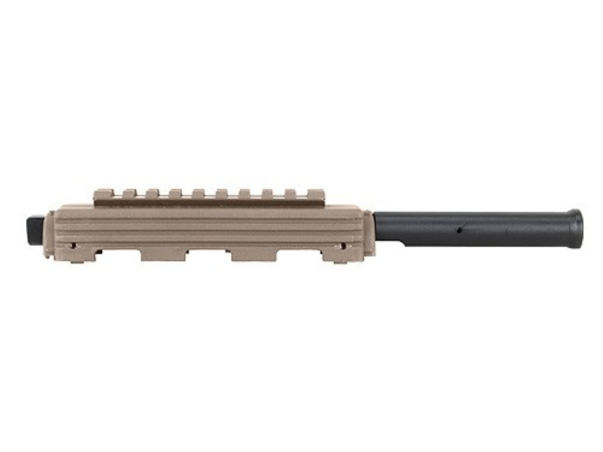 Tapco gas tube with handguard sks yugo