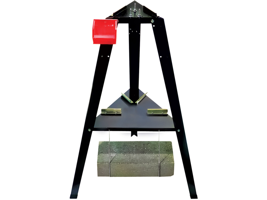 Lee Reloading Stand - MPN: 90688