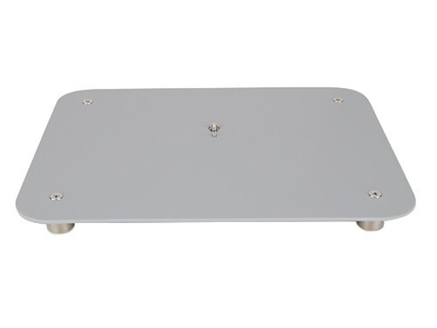 Table Mounting Plate : Ced table mounting plate millennium mpn