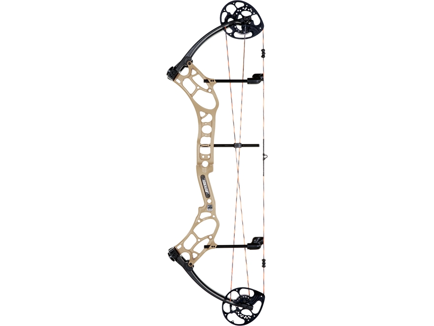 dating bear recurve bows Bear archery firebird bow one item that sticks out are the vintage bear recurve bows this serial number works very well for dating bear bows.