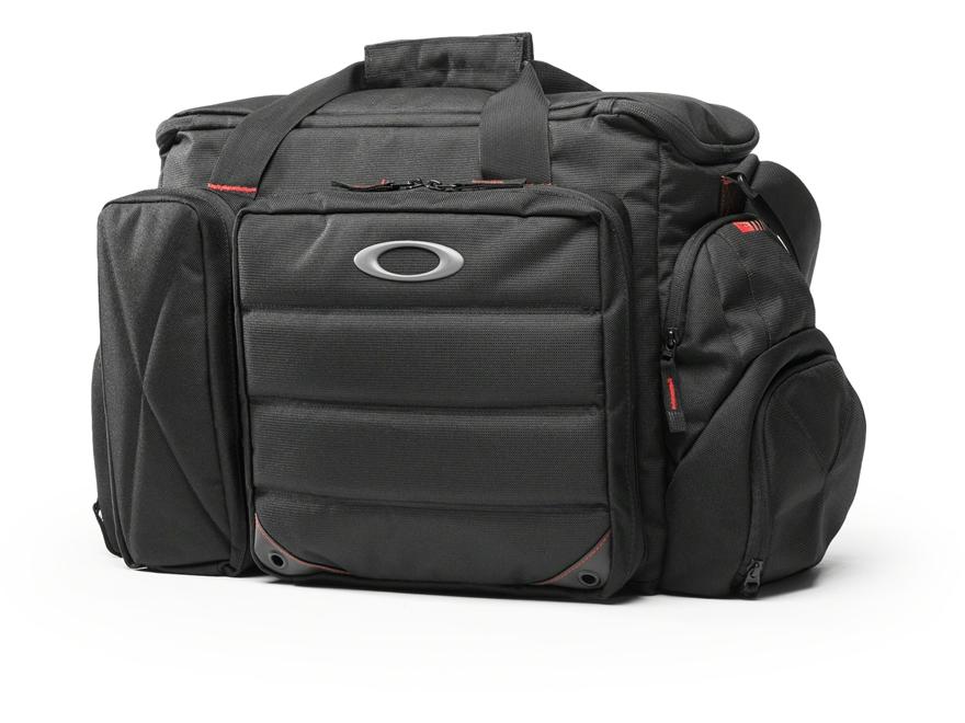402c62e5af7 Oakley Breach Range Bag Worn Olive - MPN  92801-79B