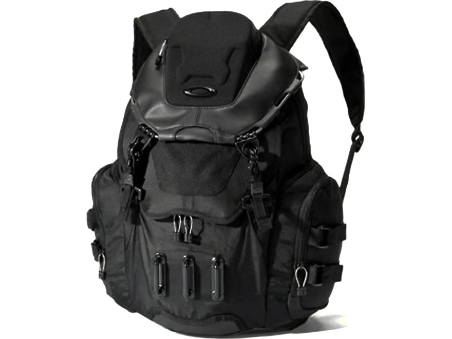 bathroom sink backpack oakley bathroom sink backpack polyester stealth 11275