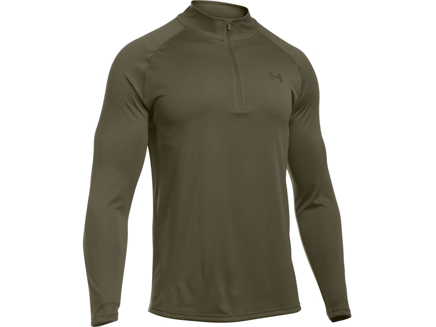 Image Result For Ua Long Sleeve Shirt