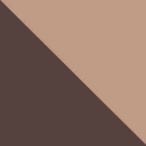 Brown/Uniform